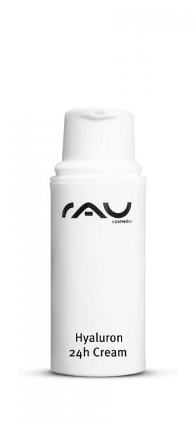 RAU Hyaluron 24h Cream 5 ml