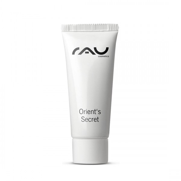 RAU Orient´s Secret 8 ml - The Orient´s Beauty Secret