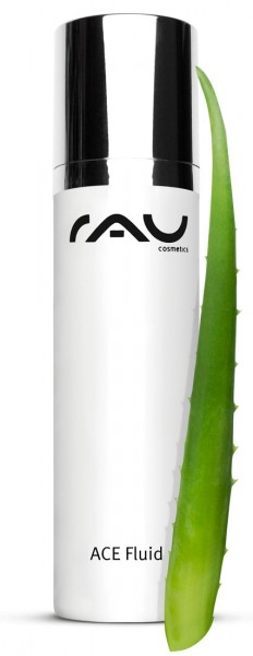RAU ACE Fluid 50 ml