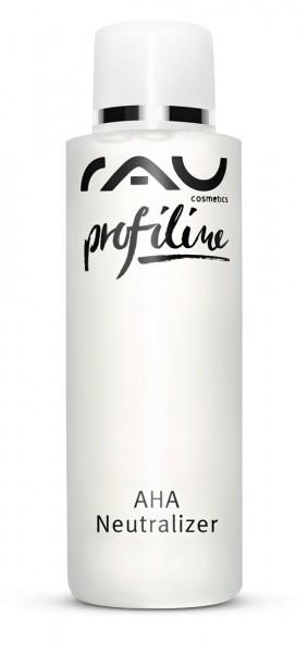 RAU AHA Neutralizer 200 ml PROFILINE - Cabinware