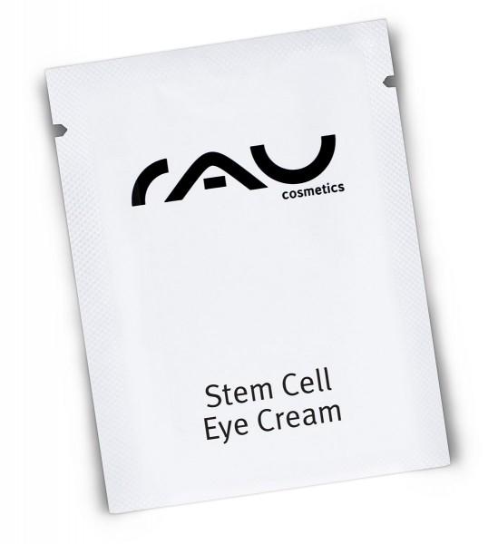 RAU Stem Cell Eye Cream 1,5 ml