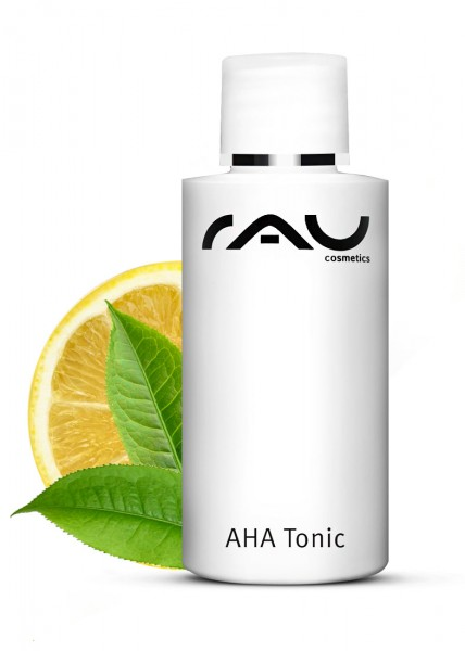 facial tonic without alcohol, facial tonic for impure skin, facial tonic for men, facial tonic with fruit acid, facial tonic against spots, facial care without silicones, facial tonic against acne, facial tonic for dry skin, natural cosmetics
