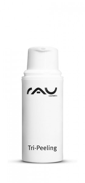 RAU Tri-Peeling 5 ml