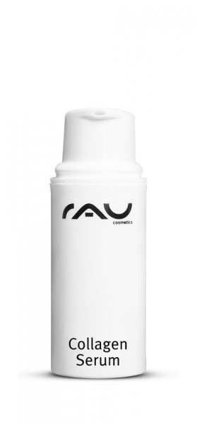 RAU Collagen Serum 5 ml