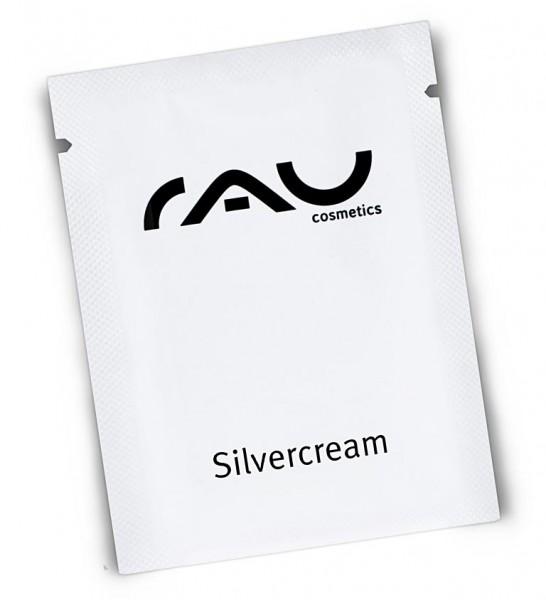 RAU Silvercream 2 ml Sachet