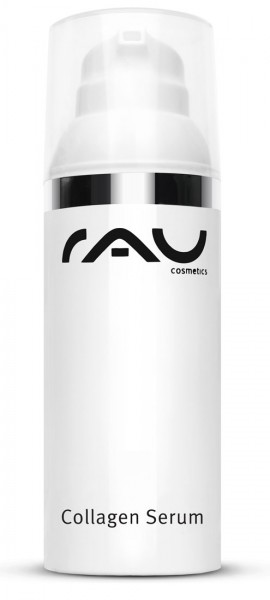 RAU Collagen Serum 50 ml