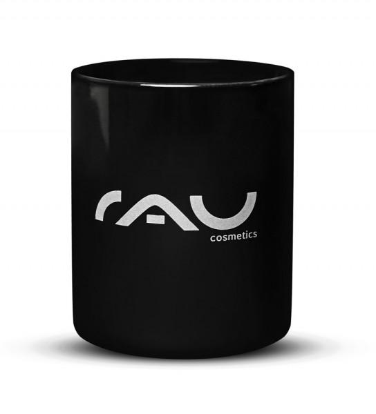 RAU Cosmetics Tasse