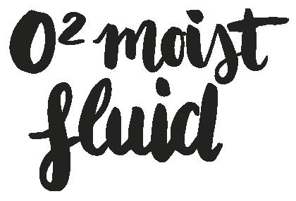o2-moist-fluid