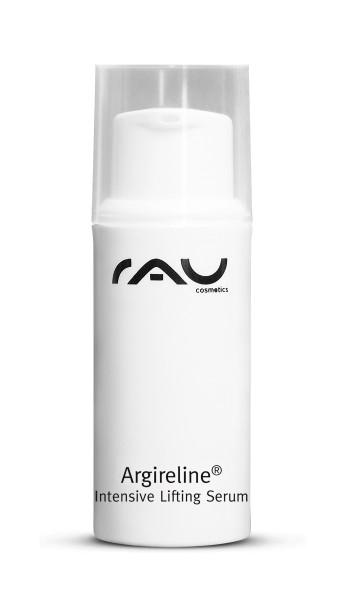 RAU Cosmetics Argireline® Intensive Lifting Serum 5 ml Testgröße Airlessspender