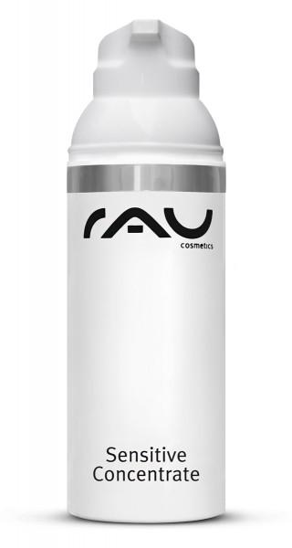 RAU Cosmetics Sensitive Concentrate 50 ml