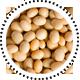 Sojaoel_Soybeans