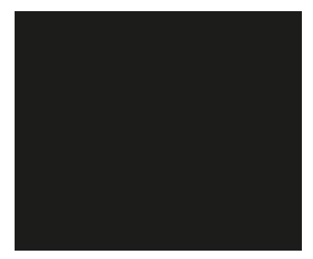 Golden-Hyaluron-Gel