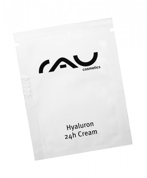 RAU Hyaluron 24h Cream 1,5 ml