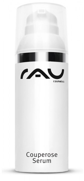 RAU Couperose Serum 50 ml