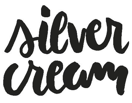 silvercreamGapFSiV6akfT4