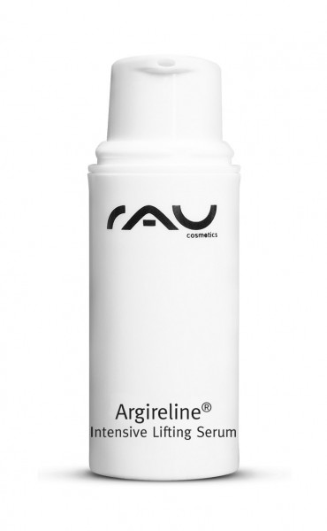 RAU Cosmetics Argireline® Intensive Lifting Serum 5 ml Testgröße Airlessspender