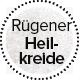 Ruegener_Heilkreide