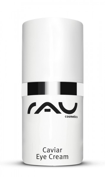 RAU Caviar Eye Cream 15 ml