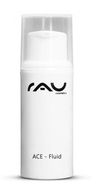 RAU ACE Fluid 5 ml